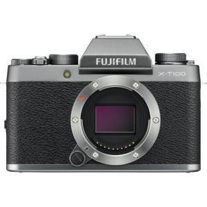 ■FUJIFILM独自の色再現が楽しめるエントリーモデル。「美肌モード」など充実した撮影機能により、...