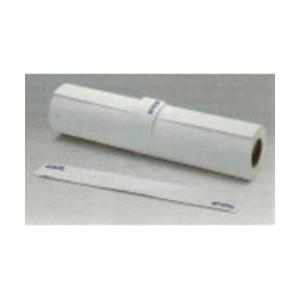 エプソン ROLLH ロール紙固定ホルダー|eccurrent