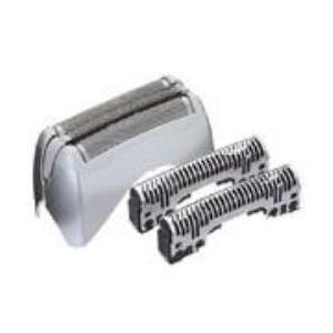 パナソニック ES9011 シェーバー 替刃 セット/外刃+内刃
