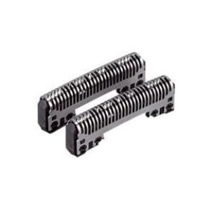 パナソニック ES9068 シェーバー 替刃/内刃の関連商品8