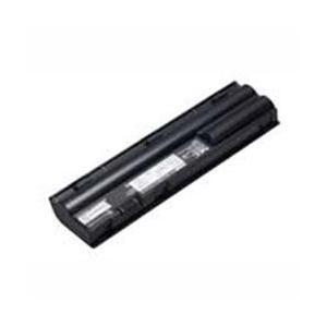 NEC PC-VP-WP119 LaVie 純正 バッテリパック リチウムイオン|eccurrent