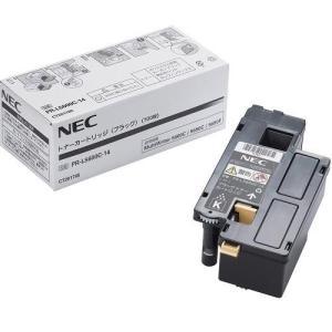 NEC PR-L5600C-14 純正 トナーカ...の商品画像