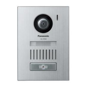 パナソニック VL-V554L-S カラーカメラ玄関子機|eccurrent