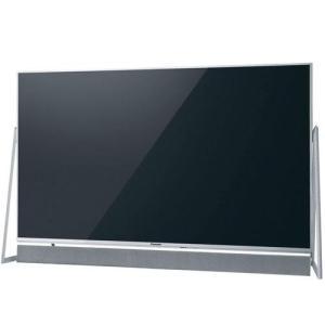 パナソニック TH-50DX800 VIERA(ビエラ) 4K液晶テレビ 50V型 HDR対応|eccurrent