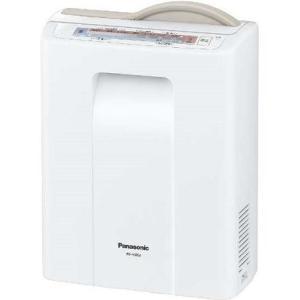 パナソニック FD-F06S2-T(ライトブラウン) ふとん暖め乾燥機