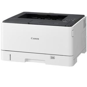 CANON Satera(サテラ) LBP8100 モノクロレーザープリンター A3対応|eccurrent