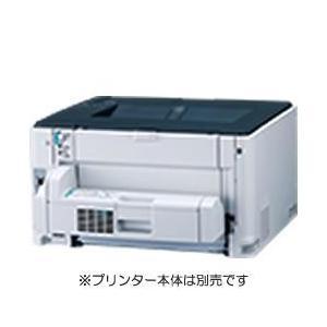 CANON DU-D1 両面ユニット Satera用 eccurrent