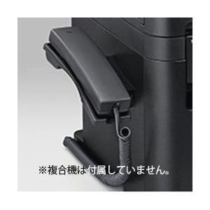 CANON HSK-L11BLK(ブラック) ハンドセットキットL11 Satera用 eccurrent