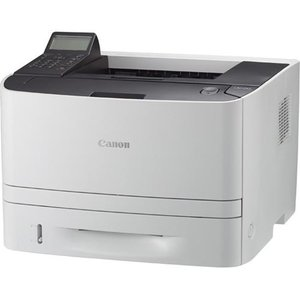 CANON Satera(サテラ) LBP252 モノクロレーザープリンター メモリ1GB A4対応|eccurrent