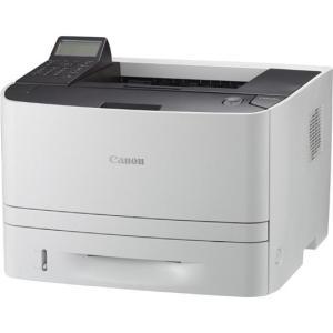 CANON Satera(サテラ) LBP251 モノクロレーザープリンター メモリ512MB A4対応 eccurrent