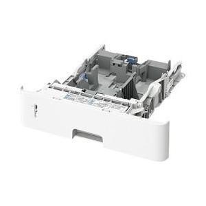 CANON CM-A1 カスタムメディアカセット eccurrent