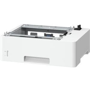 CANON PF-C1 640枚ペーパーフィーダー(カセット付) eccurrent