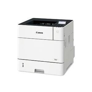 CANON Satera(サテラ) LBP351i モノクロレーザープリンター A4対応|eccurrent