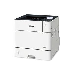 CANON Satera(サテラ) LBP352i モノクロレーザープリンター A4対応|eccurrent