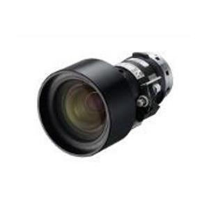 CANON LX-IL02WZ 短焦点ズームレンズ LX-MU700/LX-MU600Z/LX-MU800Z用|eccurrent