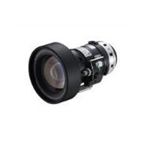 CANON LX-IL03ST 標準ズームレンズ LX-MU700/LX-MU600Z/LX-MU800Z用|eccurrent