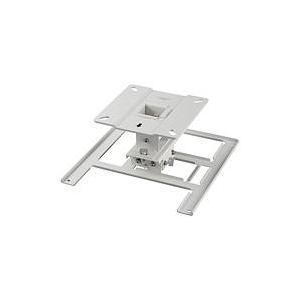 CANON RS-CL16 WUX450ST/WUX400ST用天吊金具|eccurrent