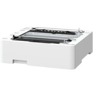 CANON CFU-AF1 1段カセットユニット eccurrent
