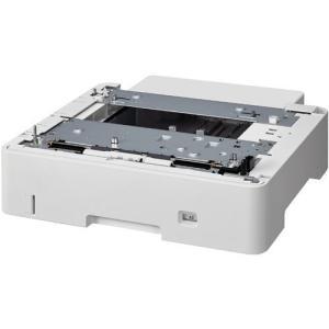 CANON PF-F1 550枚ペーパーフィーダー(カセット付) eccurrent