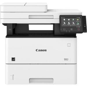 CANON Satera(サテラ) MF521DW モノクロレーザー複合機 A4対応|eccurrent