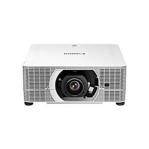 CANON WUX6700 プロジェクター 6700lm WUXGA レンズ別売|eccurrent