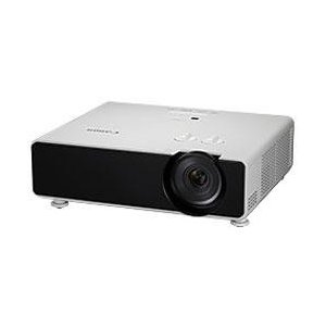 CANON LX-MU500Z プロジェクター 5000lm WUXGA レーザー光源|eccurrent
