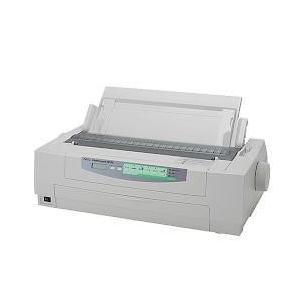 NEC PR-D201SE MultiImpact 201SE ドットインパクトプリンター|eccurrent