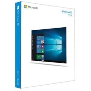 マイクロソフト Windows 10 Home...の関連商品7