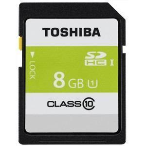 東芝 SDAR40N08G SDAR40N SD...の商品画像
