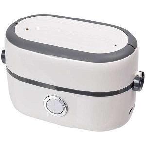 サンコー MINIRCE2 お一人様用ハンディ炊飯器 1.3合