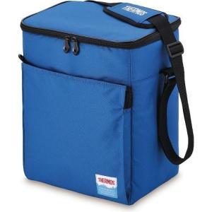 サーモス REF-015-BL(ブルー) ソフ...の関連商品2