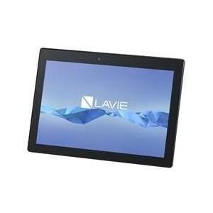 NEC PC-TE510BAL(ネイビーブルー) LAVIE Tab E Wi-Fiモデル 10.1型 16GB|eccurrent