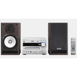 ■身近になったハイレゾ音源をより高音質で、「Direct」モードを搭載■DAC部のコンデンサは 音楽...