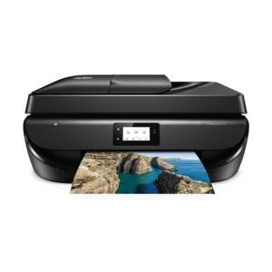 HP HP OfficeJet 5220 Z4B27A#ABJ - A4対応|eccurrent