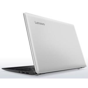Lenovo 80WG007XJP(シルバー) Lenovo ideapad 110S 11.6型液晶|eccurrent