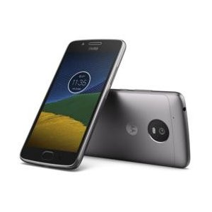 モトローラ PA610105JP(ルナグレー) G5 SIMフリー LTE対応 16GB|eccurrent