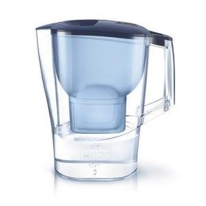 ブリタ KBALXB1(ブルー) アルーナXL 浄水器