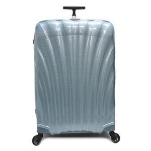 ■超軽量・最強スーツケース!1週間以上の旅行向き■画像は、光の加減などにより実物の色と異なる場合がご...