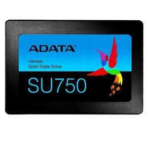 ADATA Technology ASU750SS-256GT-C Ultimate SU750 U...