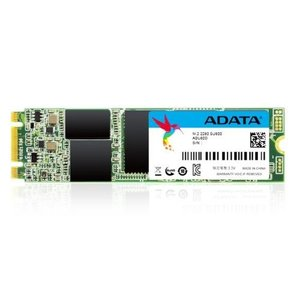 ADATA Technology ASU800NS38-128GT-C Ultimate SU800...