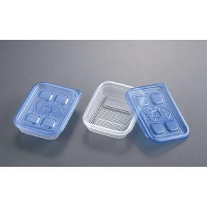 旭化成ホームプロダクツ ジップロックコンテナー ごはん保存容器一膳用 2個入
