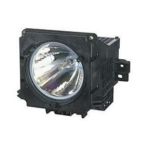 ソニー XL-2000J プロジェクションテレビ用交換用ランプユニット|eccurrent