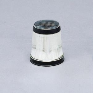 アイリスオーヤマ GSL-222L(電球色) パルス式ソーラーライト|eccurrent