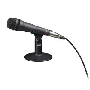 ■PCでの動画投稿の音声収録におすすめ■PlayStation 3用カラオケソフトJOYSOUND ...
