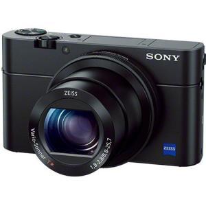 ■新開発24mmの明るい大口径レンズと1.0型センサーの最適化で、さらなる高画質へ■コンパクトボディ...