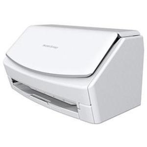 富士通 ScanSnap iX-1500 FI-IX1500-P ドキュメントスキャナー 2年保証モ...