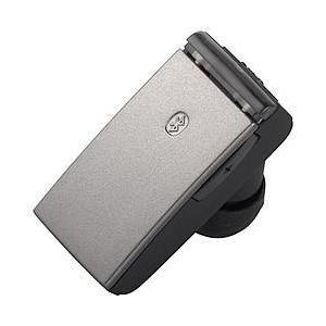 バッファロー BSHSBE23BZ(ブロンズ) Bluetooth 4.0 ヘッドセット eccurrent