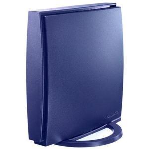 IODATA WN-AX1167GR(ミレニアム群青) 無線LANルーター IEEE802.11ac/n/a/g/b|eccurrent