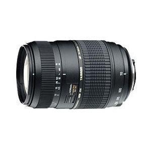 ■デジタル&35mmフィルムカメラ両用の小型、軽量、高画質な望遠ズーム■デジタルの特性に配慮した光学...