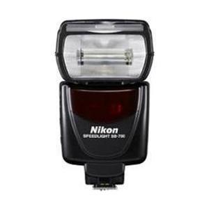 ※乾電池は別売りになります■キャッチライト反射板、ワイドパネルを内蔵■撮影シーンに合わせ、3つの配光...
